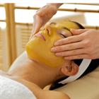 Атравматичная чистка кожи лица - 5 преимуществ