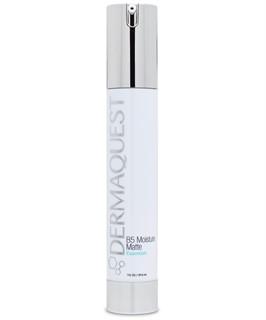 Сыворотка В5 увлажняющая с Гиалуроновой кислотой матирующая для жирной кожи / DermaQuest / набор с семплами